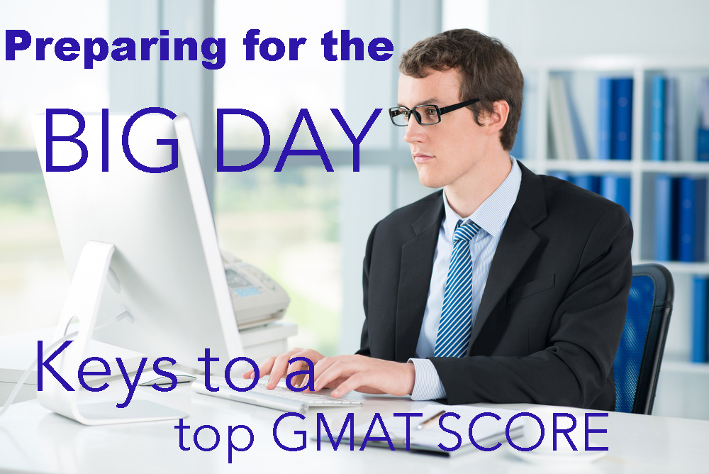 keys_to_GMAT