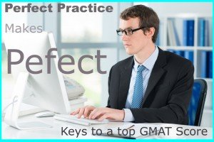 perfect-practice-makes-perfect