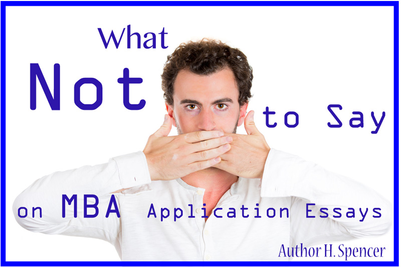 mba-appplication-essay
